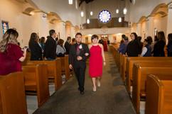 Our Wedding-179.JPG