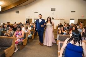 Our Wedding Day-168.JPG