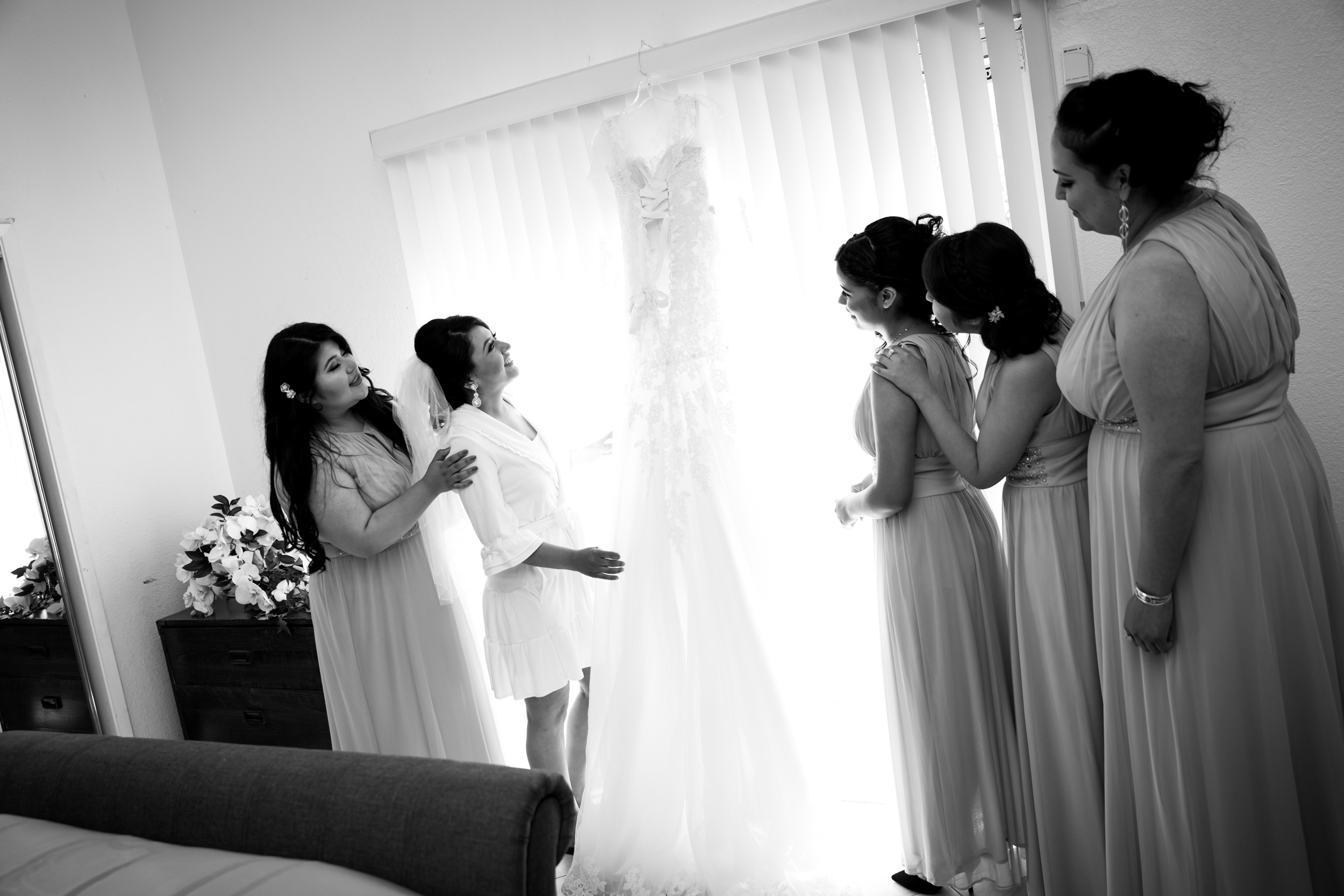 Our Wedding-183