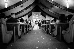 Our Wedding Day-212.JPG