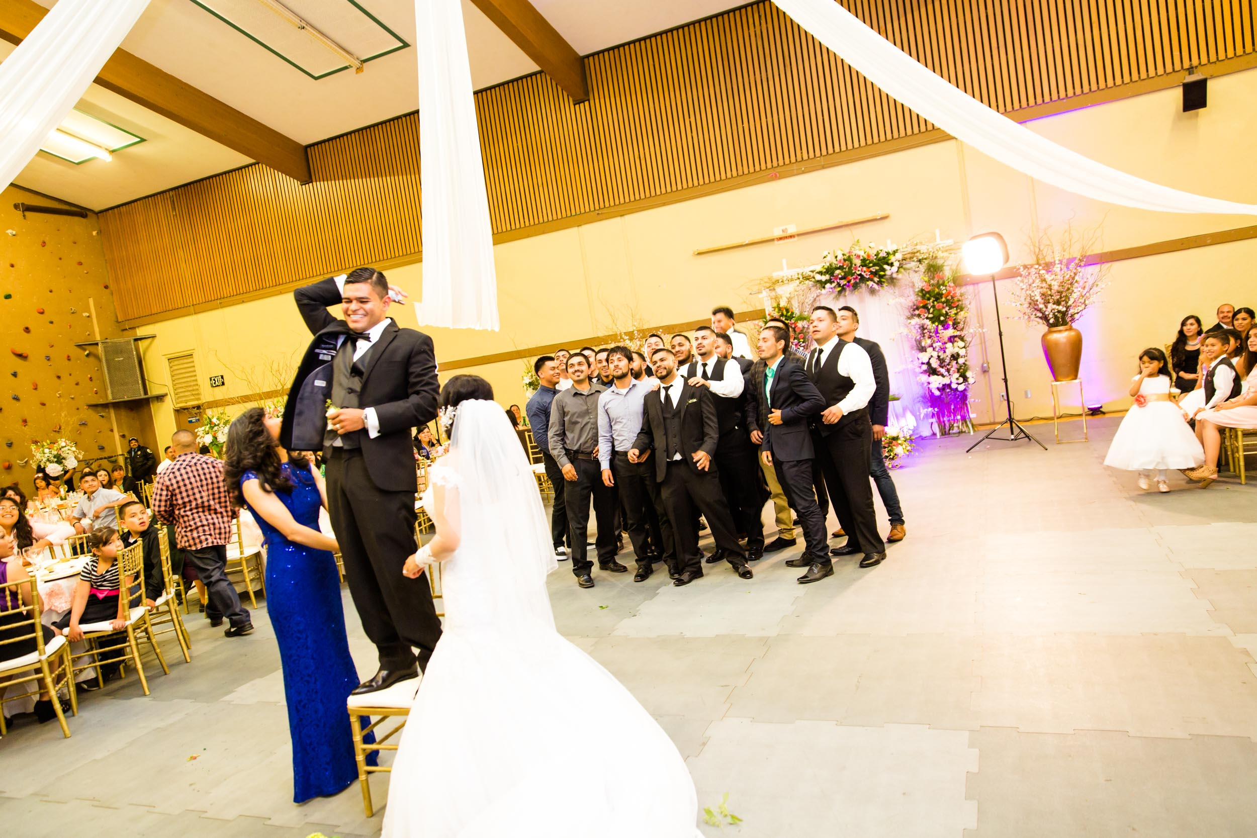 Our Wedding-465