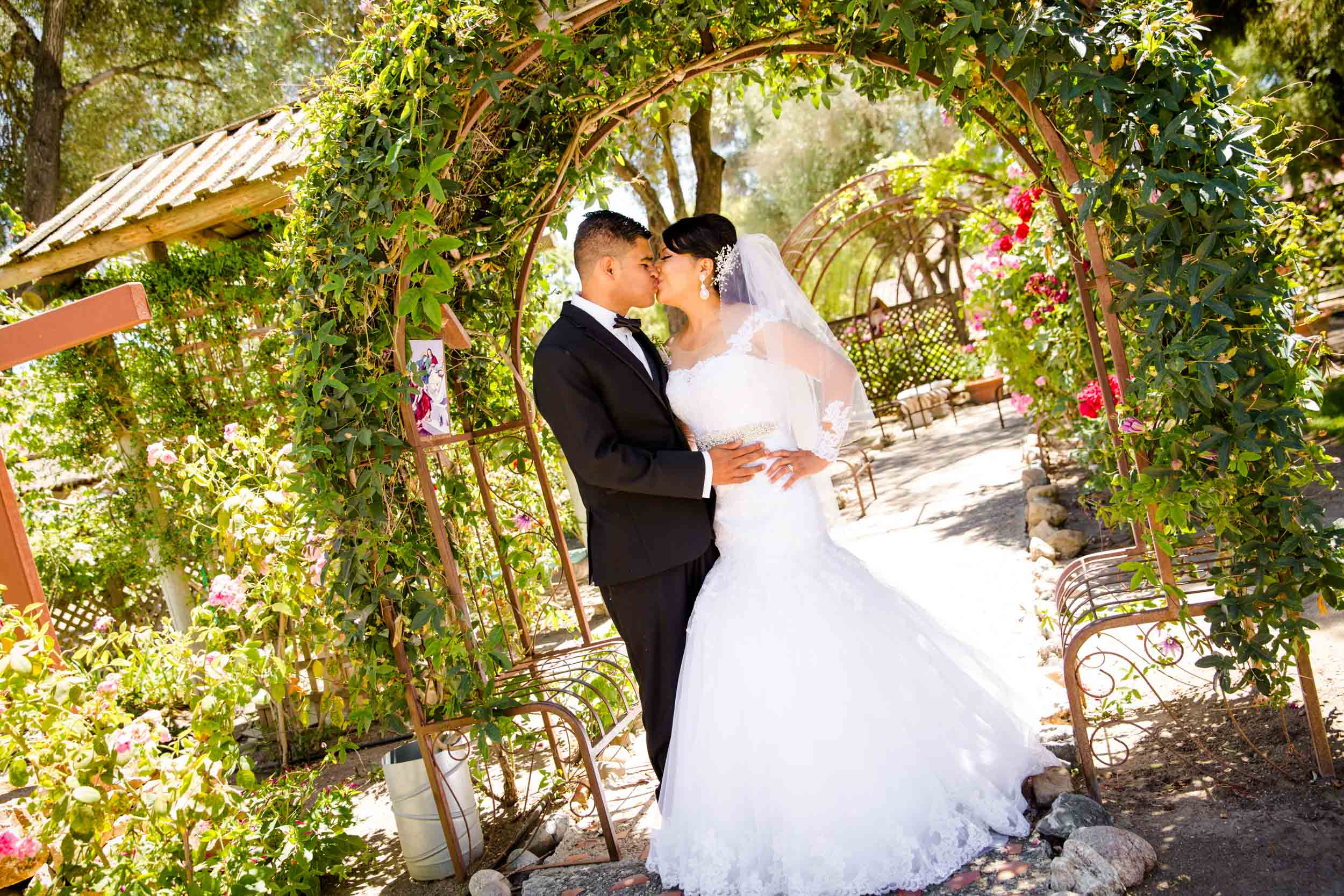 Our Wedding-327