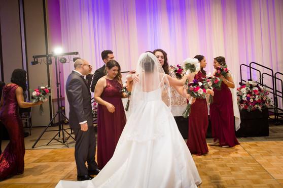 Our Wedding-447.jpg