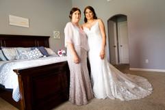 Our Wedding-154.jpg