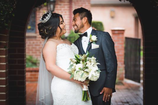 Our Wedding-291.JPG