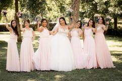 Our Wedding Day-271.JPG