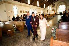 Our Wedding-189.JPG