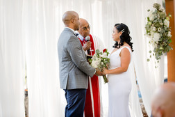 Our Wedding-242.JPG