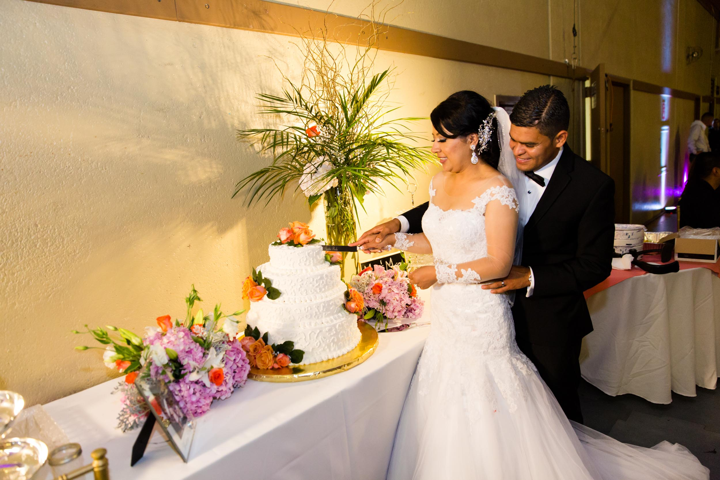 Our Wedding-542