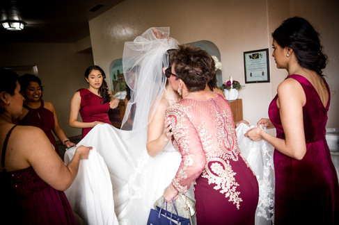 Our Wedding-183.jpg