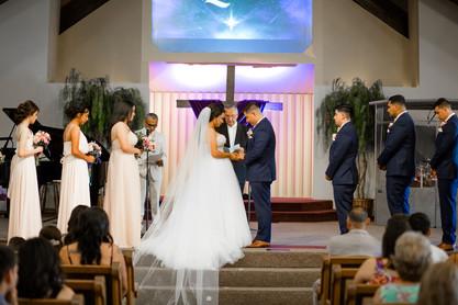 Our Wedding Day-207.JPG