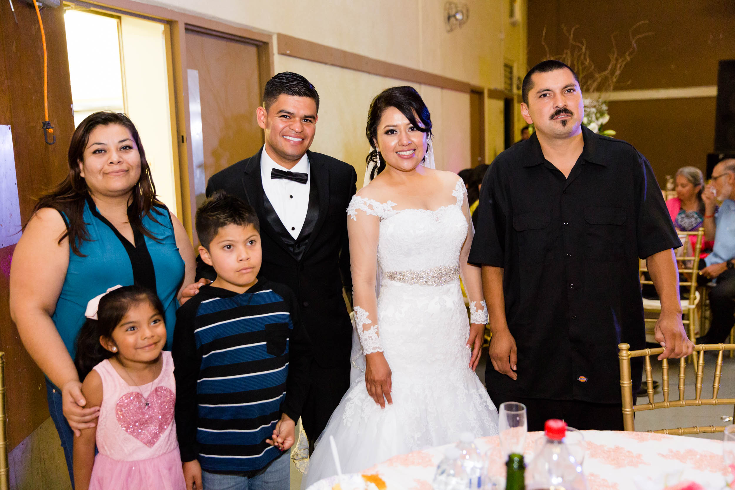 Our Wedding-568