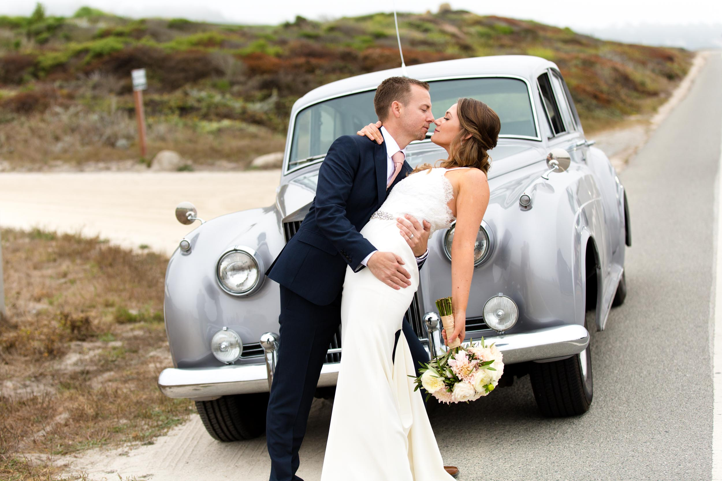 Our Wedding-375