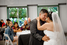 Our Wedding-473.JPG