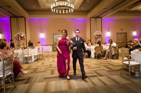 Our Wedding-424.jpg