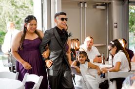 Our Wedding-448.JPG