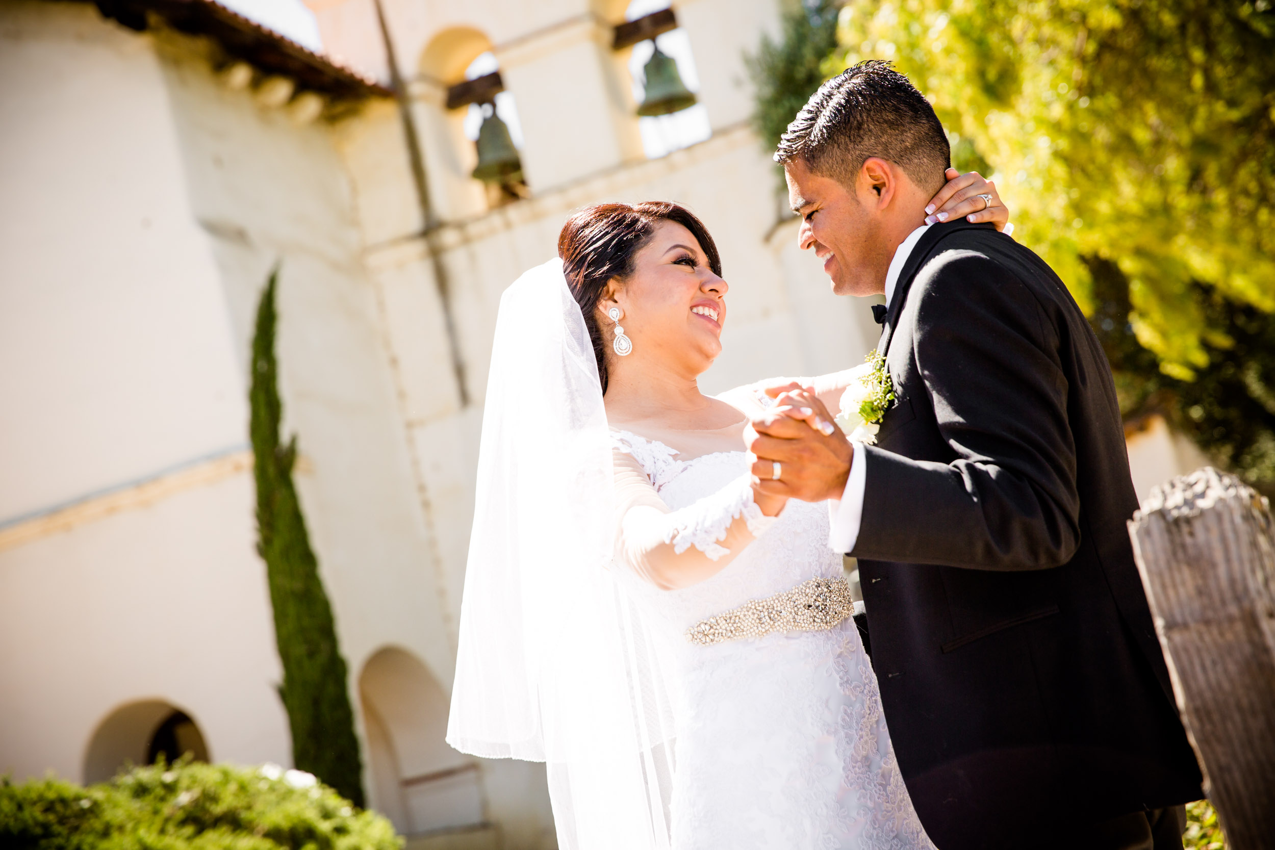 Our Wedding-370