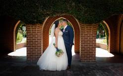 Our Wedding Day-288.JPG