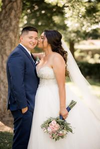 Our Wedding Day-263.JPG