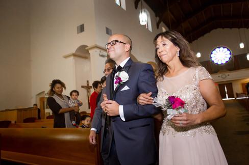 Our Wedding-188.jpg