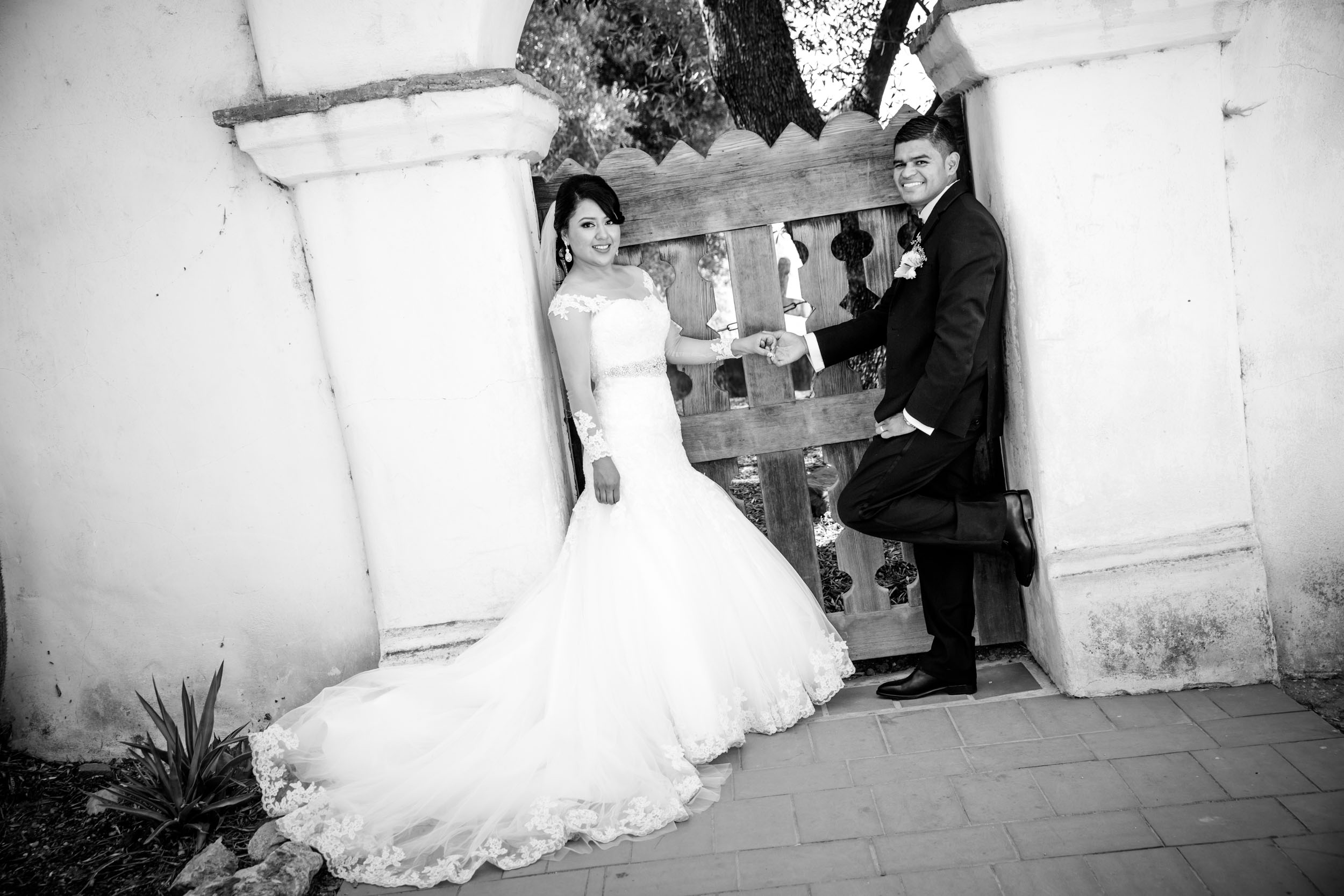 Our Wedding-366
