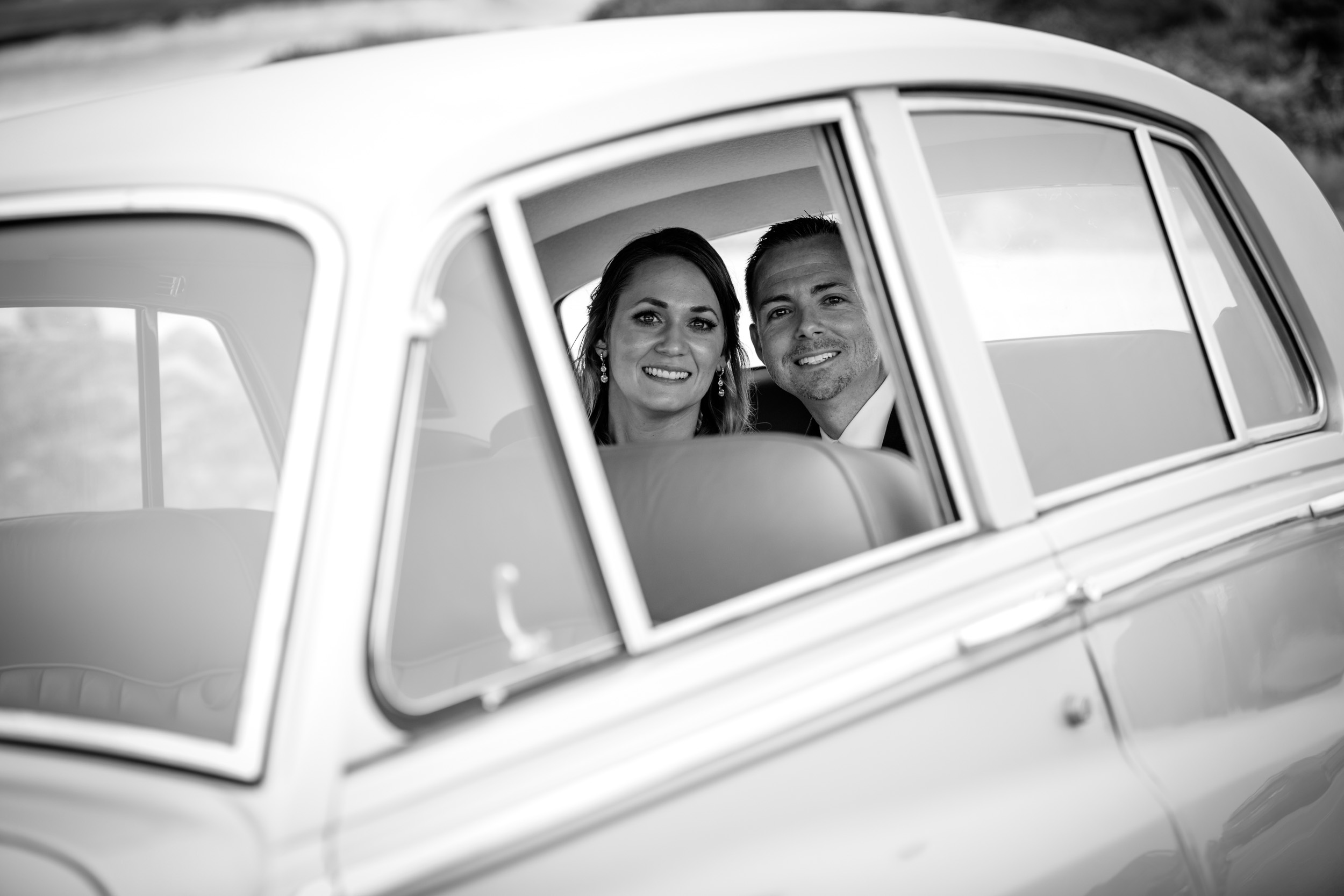 Our Wedding-395