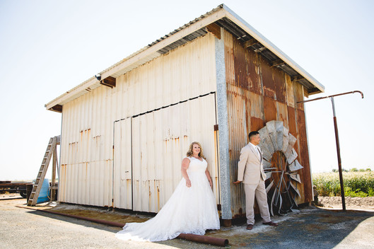 Our Wedding-115.JPG