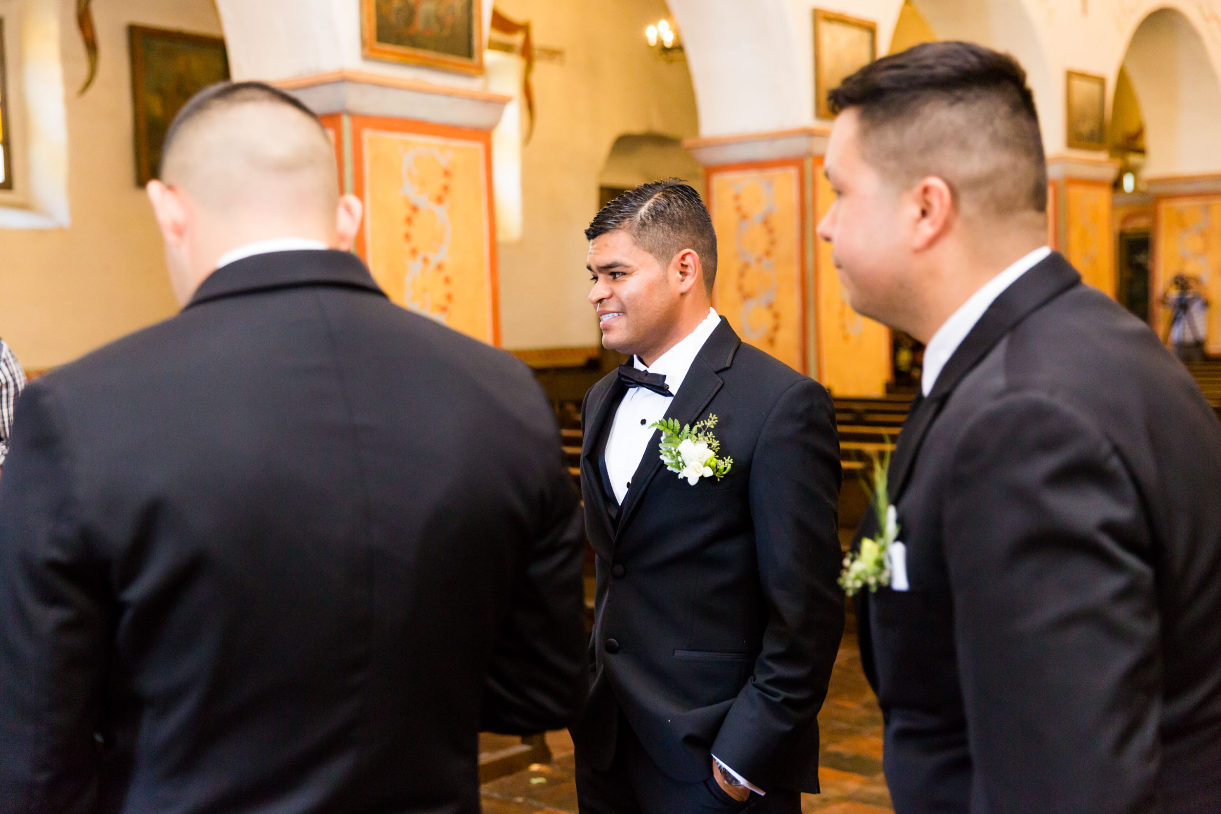 Our Wedding-218