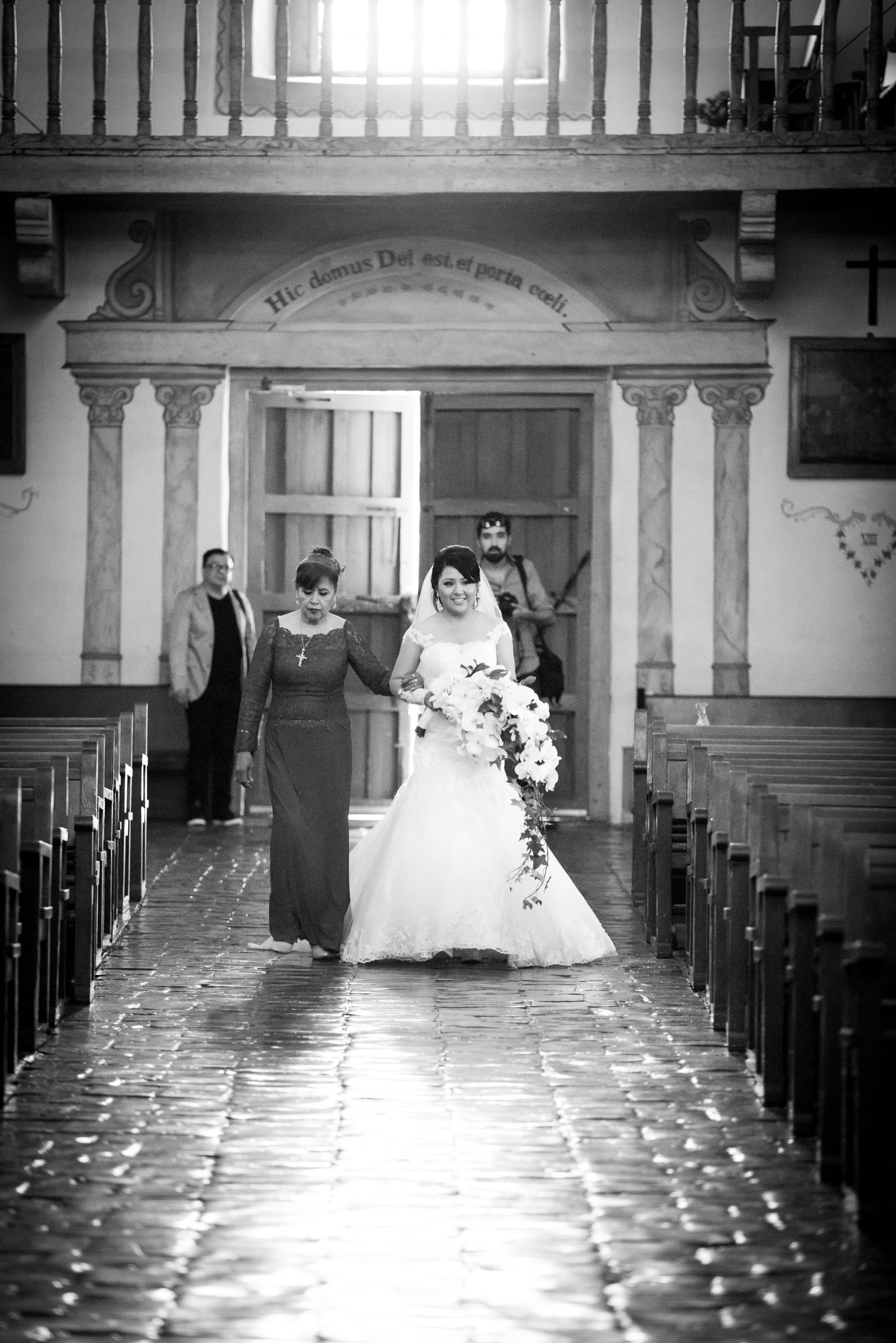 Our Wedding-247
