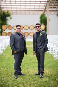 Our Wedding-141.JPG