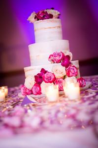 Our Wedding-412.jpg