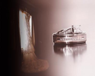 Our Wedding-105.jpg