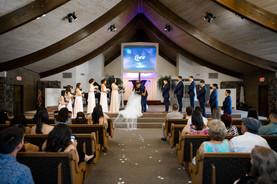 Our Wedding Day-209.JPG
