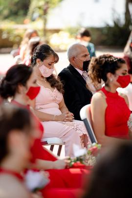 Our Wedding-237.JPG