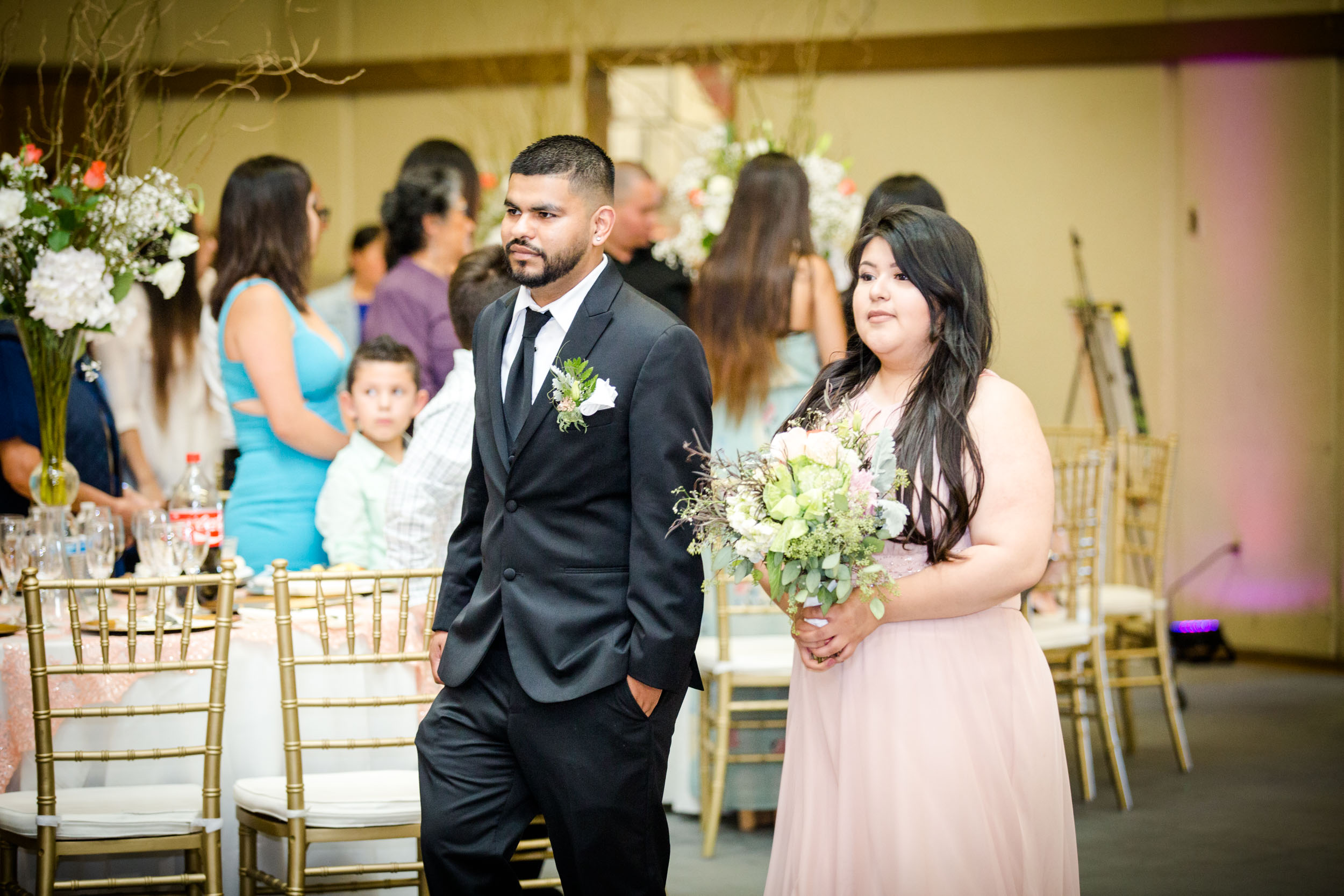 Our Wedding-415
