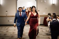 Our Wedding-380.JPG