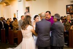Our Wedding-219.jpg