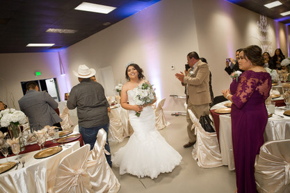 Our Wedding-347.JPG