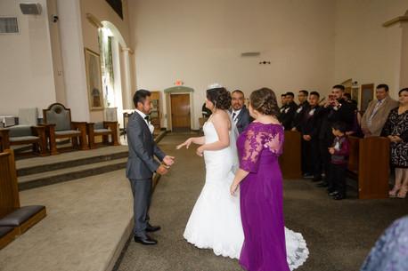 Our Wedding-192.JPG