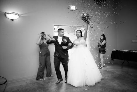 Our Wedding Day-347.JPG