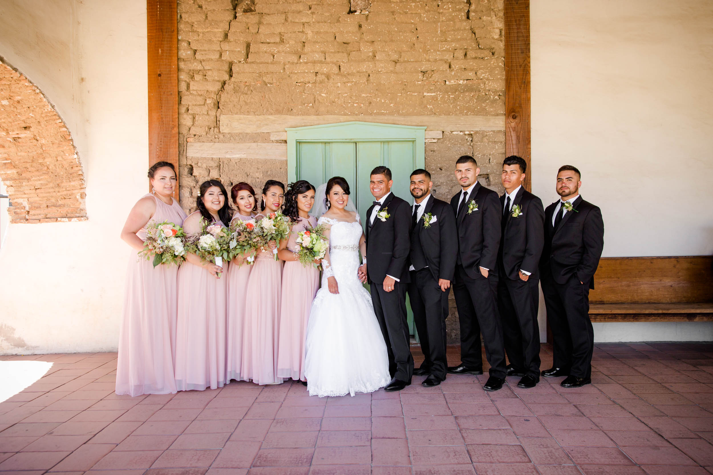 Our Wedding-342