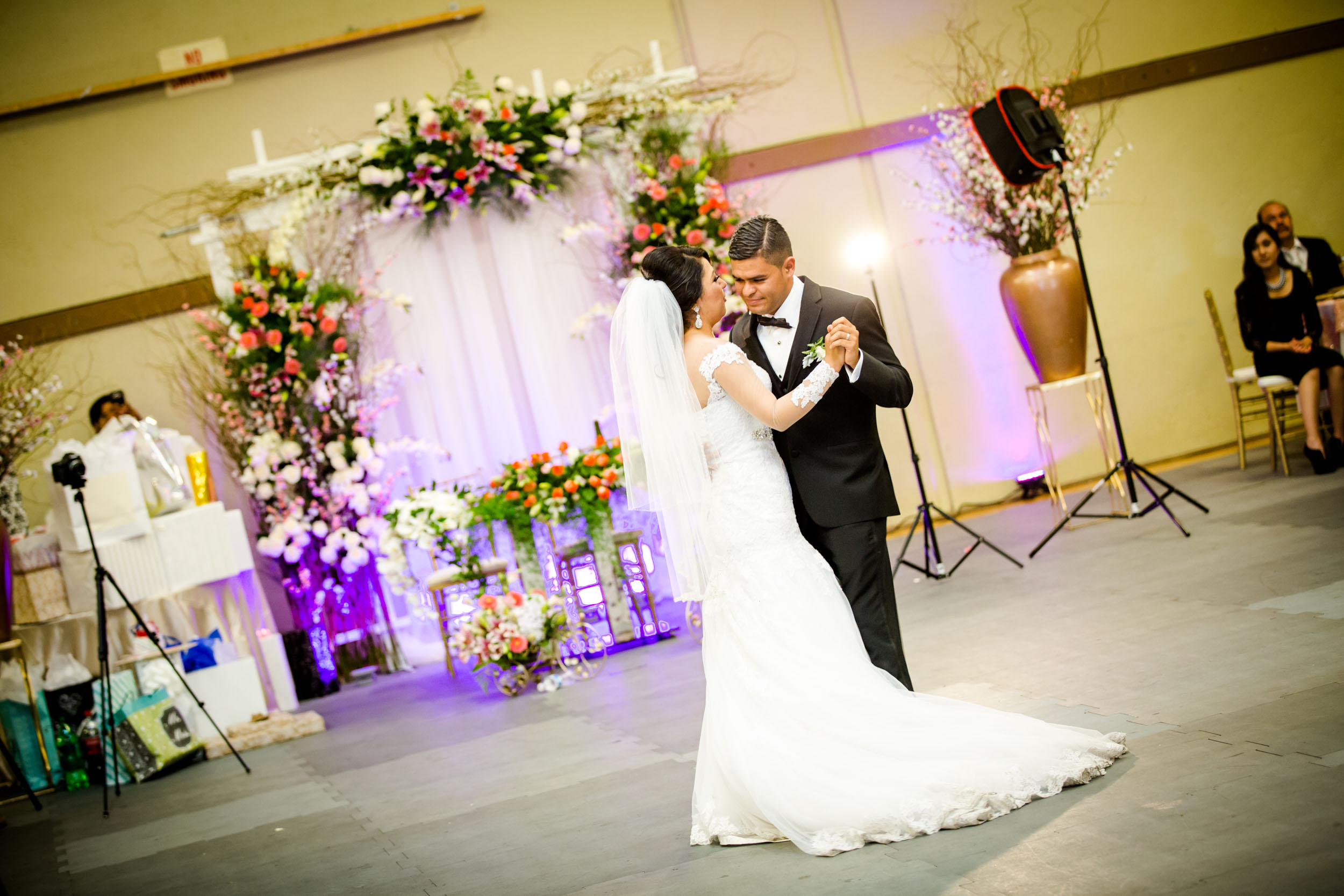 Our Wedding-451