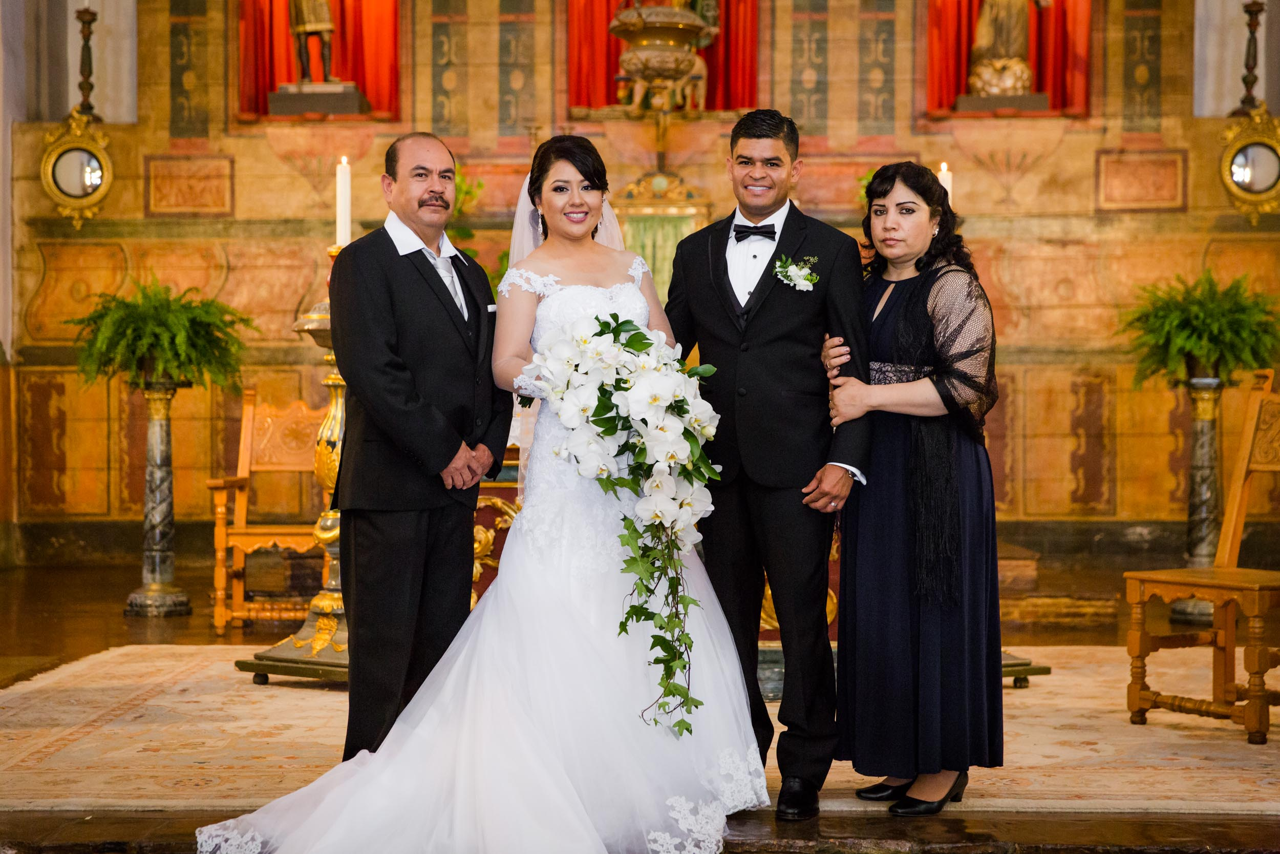 Our Wedding-300