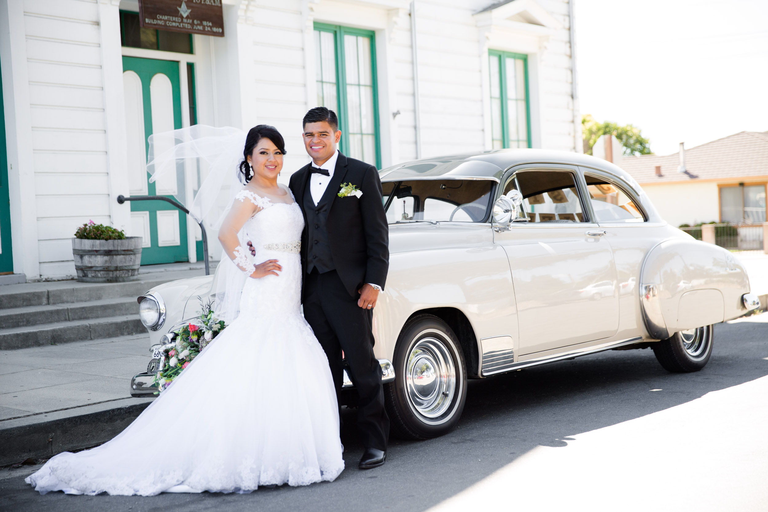 Our Wedding-394