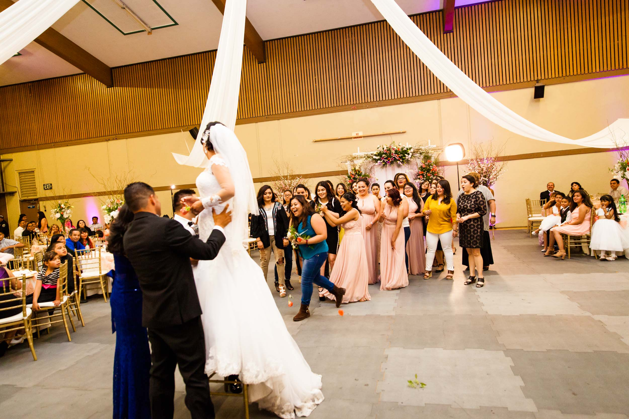 Our Wedding-461