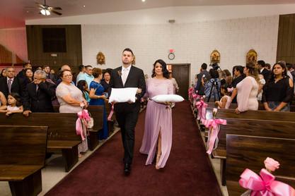 Our Wedding-239.JPG