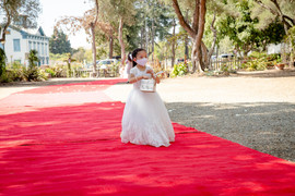 Our Wedding-220.JPG