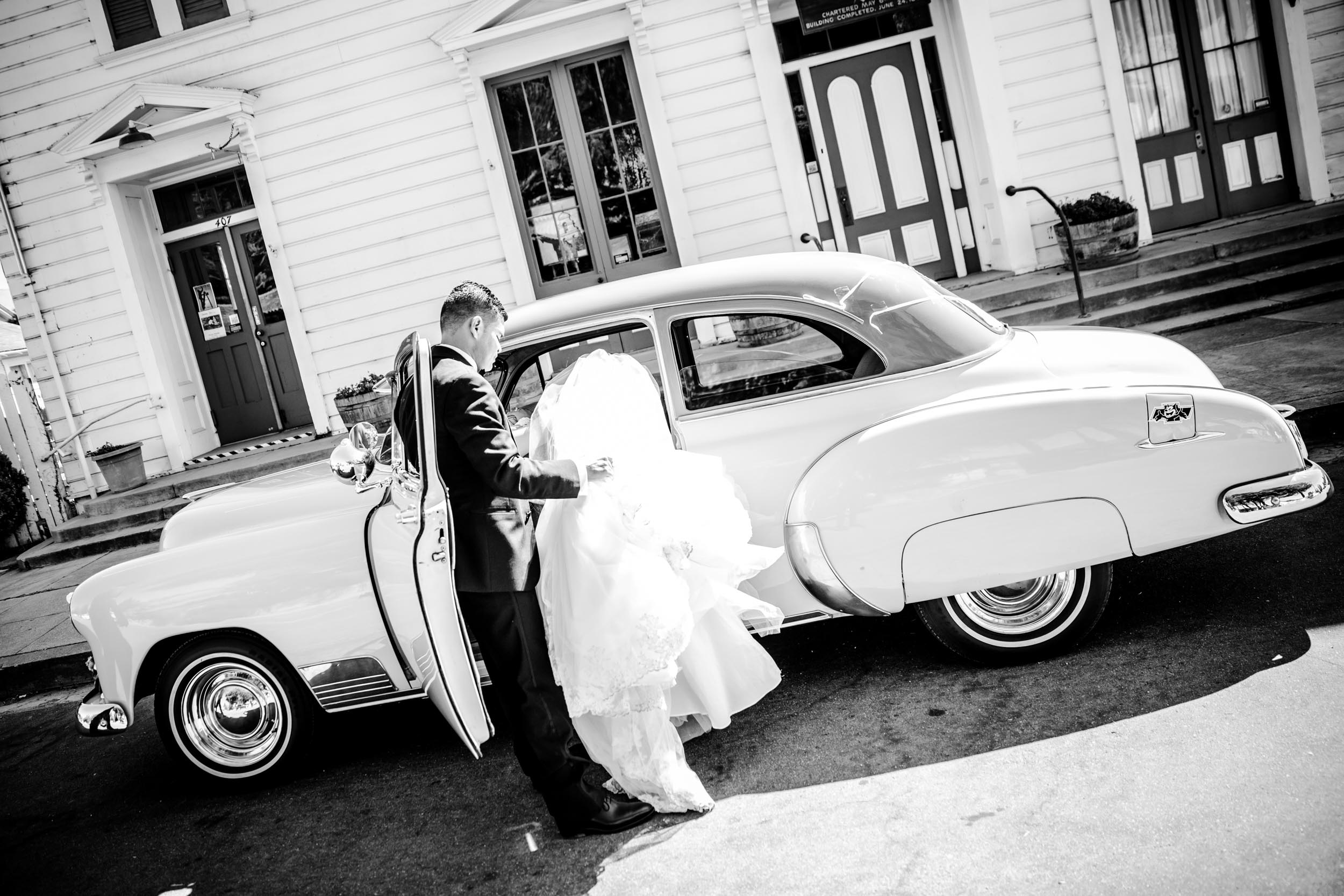 Our Wedding-398