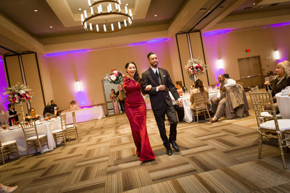 Our Wedding-428.jpg