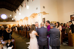 Our Wedding-217.jpg